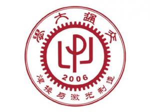 Welding and Laser Processing  Institute of Shanghai Jiaotong University