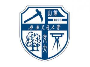 Materials Processing Department  of  Southwest Jiaotong University