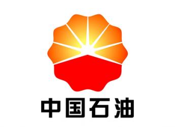 China Petroleum Pipeline Research  Institute Co., Ltd.